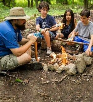 Mohawk_Day_Camp-Electives-Thumbnail
